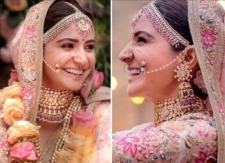 9 Times Anushka Sharma Slayed With Her On-Point Jewellery Picks
