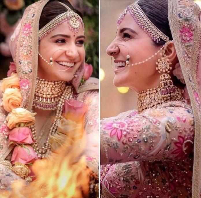 9 Times Anushka Sharma Slayed With Her On-Point Jewellery Picks
