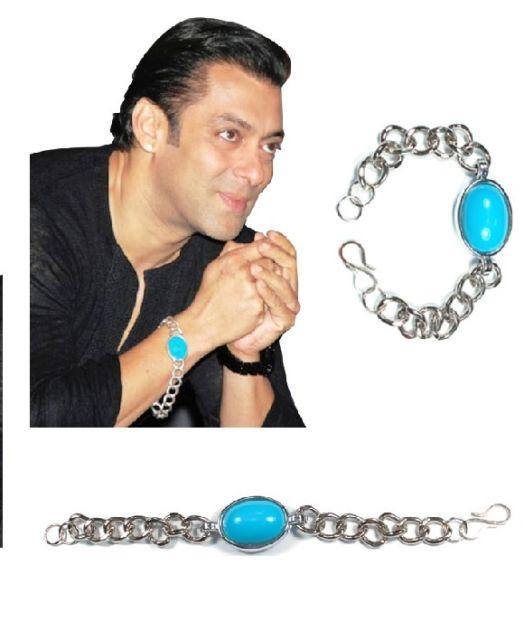 salman khan bracelet