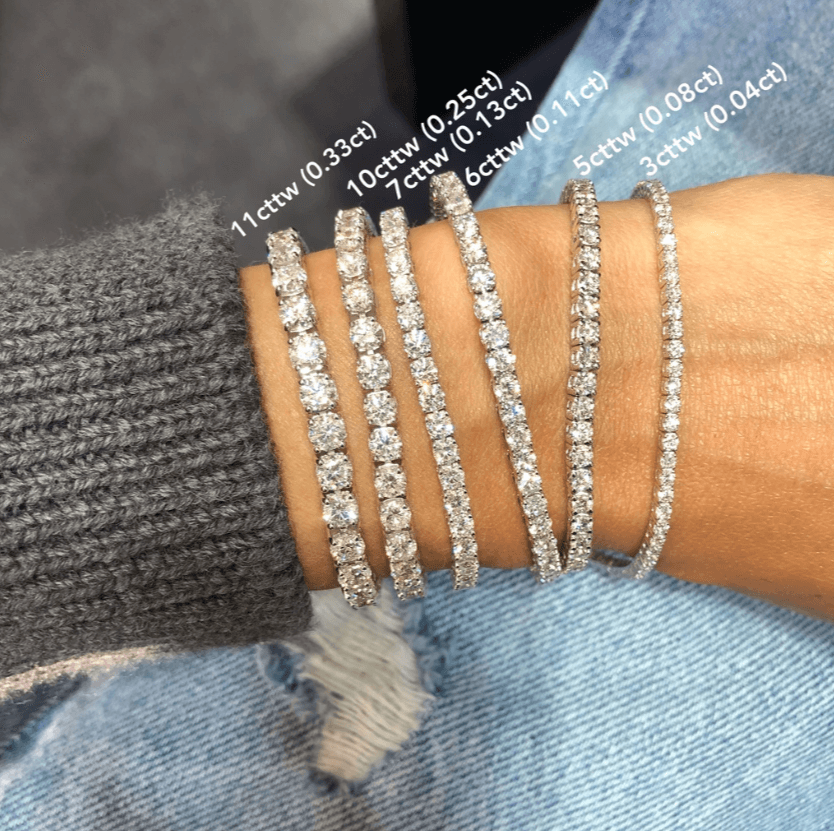 10 Types Of Bracelet You Must Know About