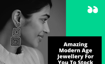 India's Best Jewellery & Lifestyle Blog - ZeroKaata Studio 2