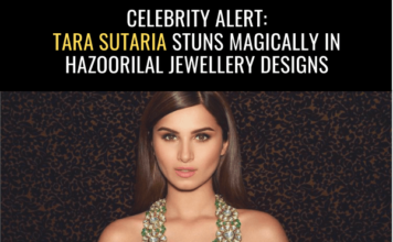 India's Best Jewellery & Lifestyle Blog - ZeroKaata Studio 1