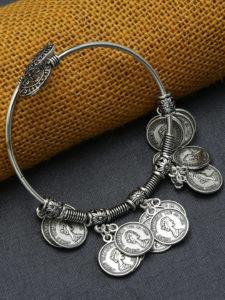 gujrat jewellery