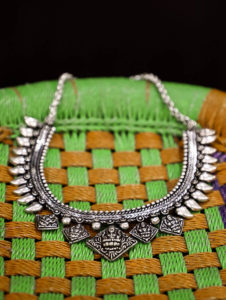 jewellery of gujrat