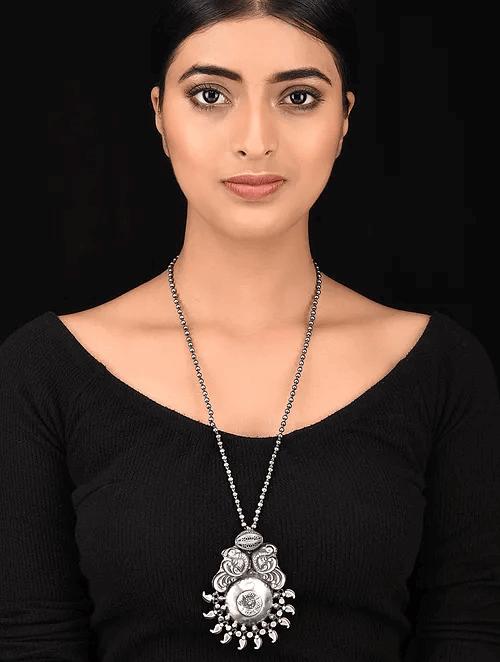 Deepika Padukone photographs