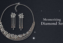 gold necklace tanishq designs prices