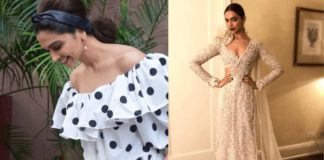5 Pictures Of Deepika Padukone That Had Us At First Look