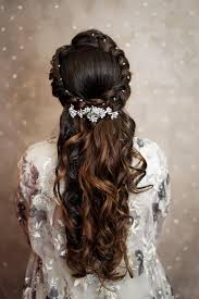 crown hairstyle for girls