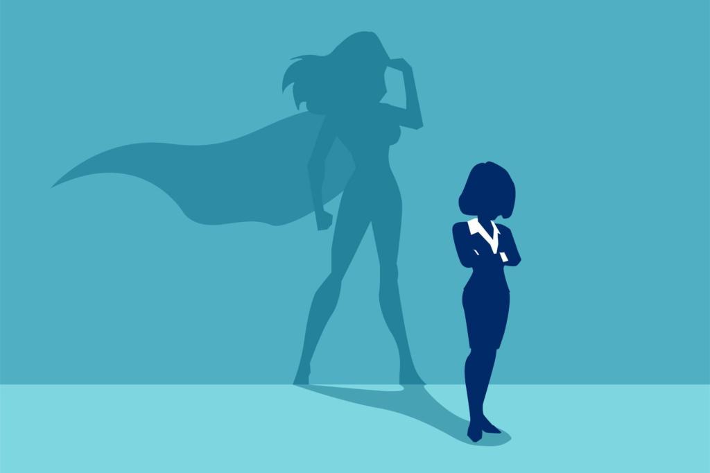 entrepreneurship for women
