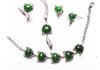 #ShadesOfJade: Everything You Need To Know About Jade Jewellery
