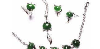 #ShadesOfJade: Everything You Need To Know About Jade Jewellery