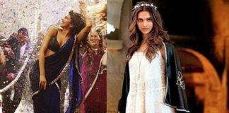 10 Most-Famous Deepika Padukone Movies & Her Looks