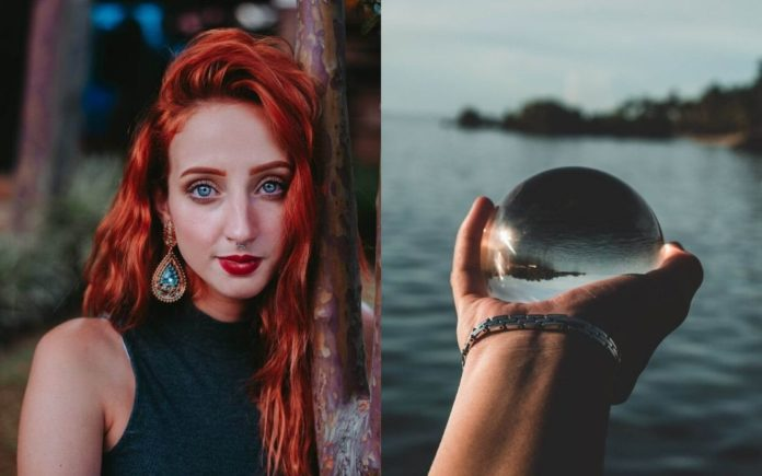 How To Click & Edit Jewellery Images– Guide For Beginners