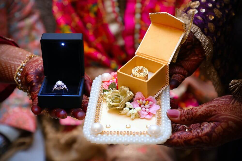 How To Click & Edit Jewellery Images– Guide For Beginners 11