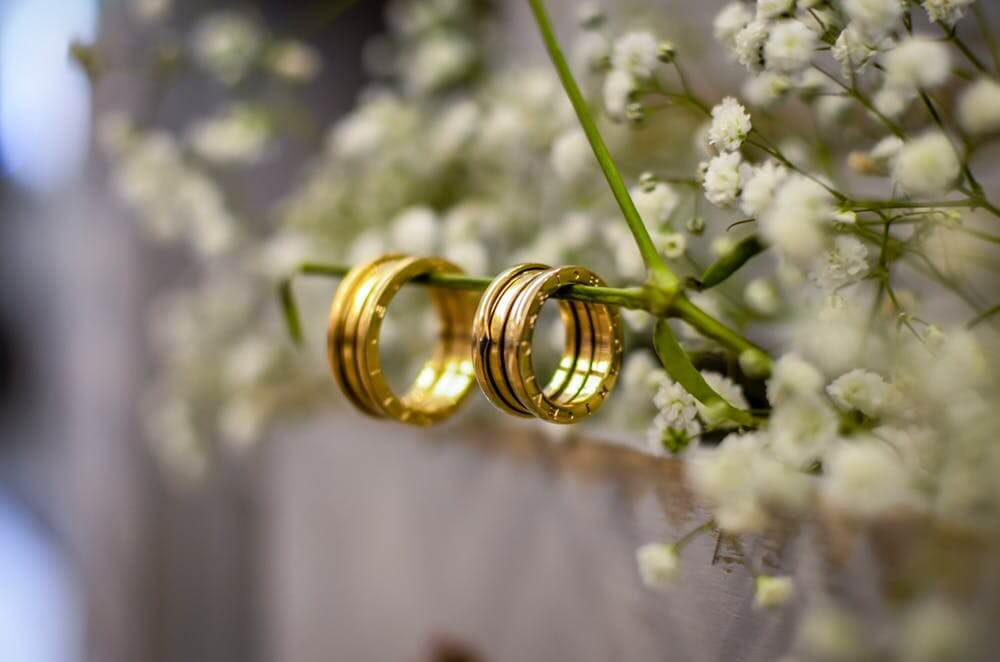 How To Click & Edit Jewellery Images– Guide For Beginners 3