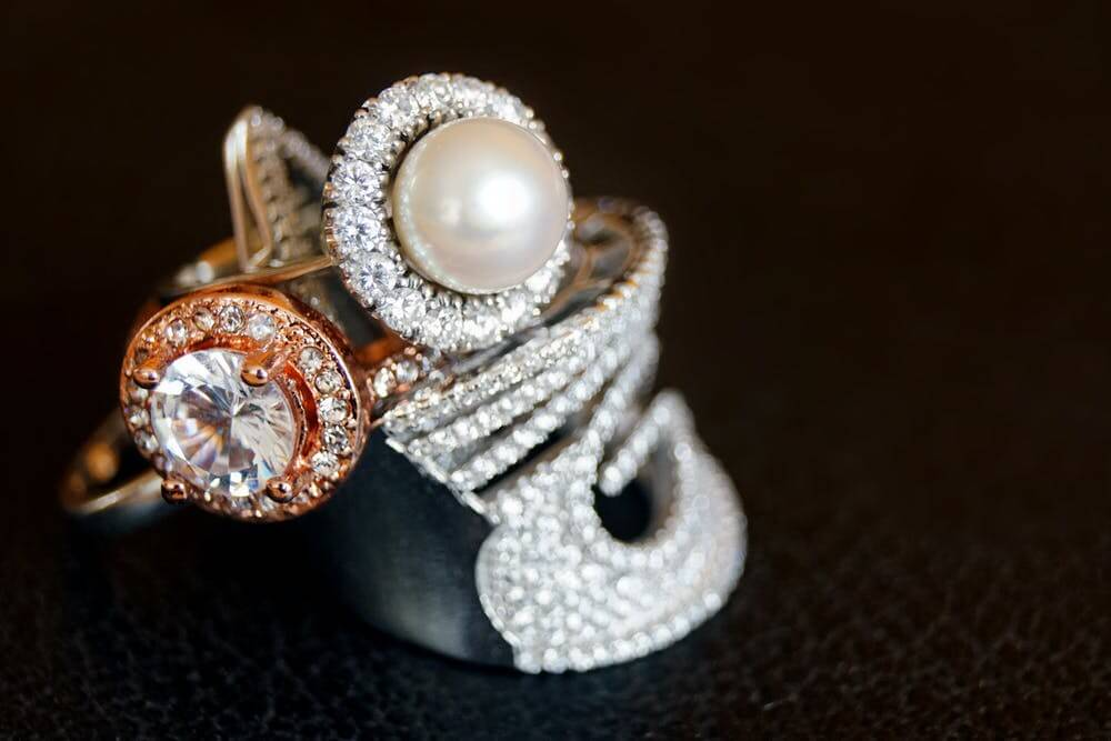How To Click & Edit Jewellery Images– Guide For Beginners 4