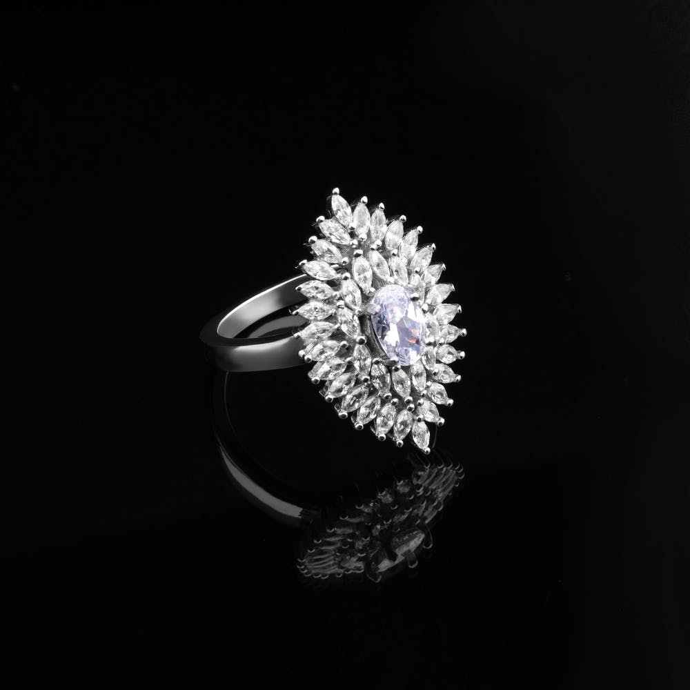 How To Click & Edit Jewellery Images– Guide For Beginners 6