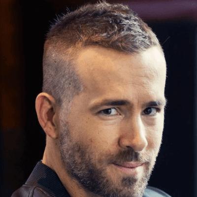 7 Celeb-Inspired Men's Hairstyles For Short Hair 7