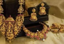 8 Precious Jewellery Diwali Gift Ideas For Women-ZeroKaata Studio