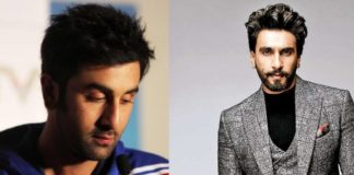 7 Bollywood Inspired Men's Hairstyles