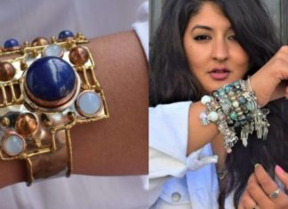The Ultimate Guide: How To Choose & Stack Bracelets