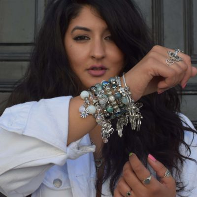 bracelet designs for girls