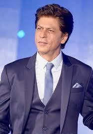 Men's Hairstyle Inspired By Shahrukh Khan- ZeroKaata Studio