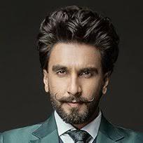 Men's Hairstyle Inspired By Ranveer Singh- ZeroKaata Studio