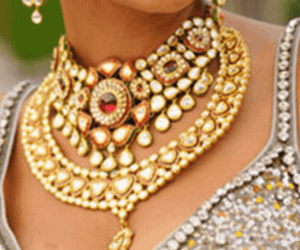 The Ultimate List Of Famous Jaipur Jewellers-Surana Jewellers-ZeroKaata Studio