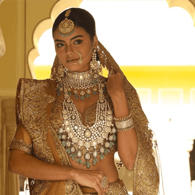 The Ultimate List Of Famous Jaipur Jewellers-Rambhajos-ZeroKaata Studio