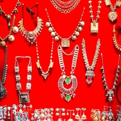 The Ultimate List Of Famous Jaipur Jewellers-Chameliwala Market, Jaipur-ZeroKaata Studio