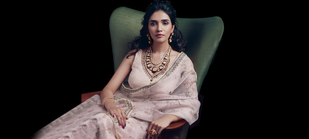 The Most Famous Jewellers Of Udaipur in Rajasthan- DP Jewellers