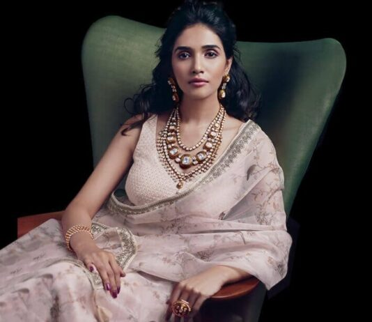 The Most Famous Jewellers Of Udaipur in Rajasthan
