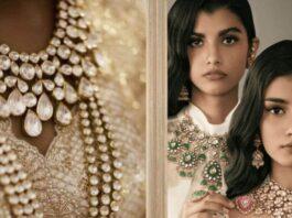 The Ultimate List Of Famous Jaipur Jewellers