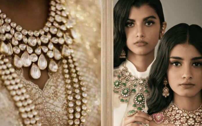 The Ultimate List Of Famous Jaipur Jewellers