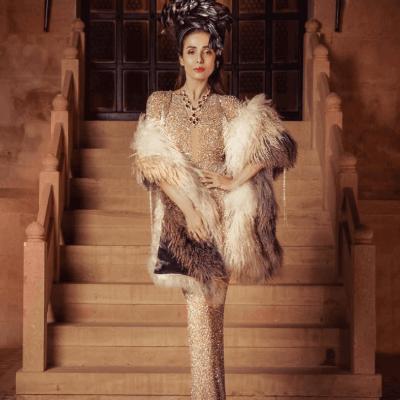 10 Famous Mumbai Jewellers- Farah Khan World