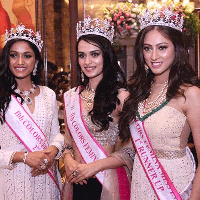 10 Famous Mumbai Jewellers- Shobha Shrinagar Jewellers
