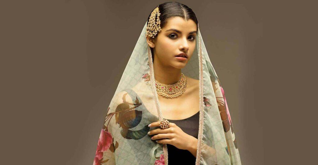10 Famous Mumbai Jewellers-Manubhai Jewellers