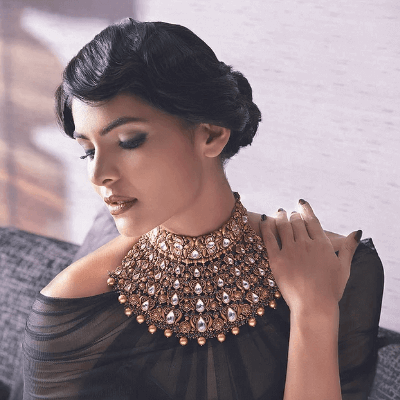 Famous Bazaars & Jewellers In Delhi: Khanna Jewellers