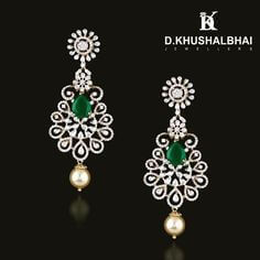 13 Famous Jewellers Of Surat City-D. Khushalbhai Jewellers