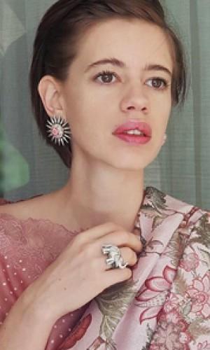 10 Famous Mumbai Jewellers-  My Motifs By Surbhi Diwani