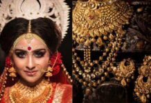 11 Famous Jewellers In Kolkata