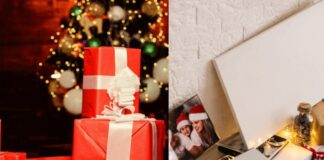How To Shop Smart For The Holidays