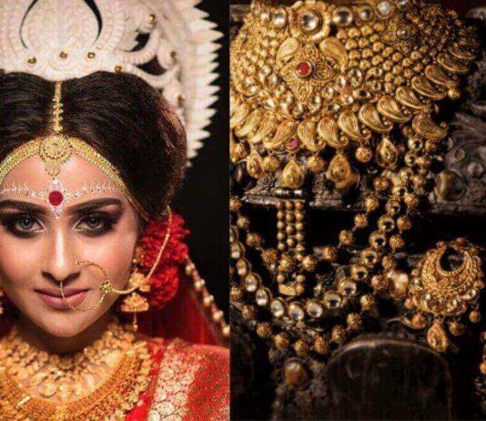 11 Famous Jewellers In Kolkata
