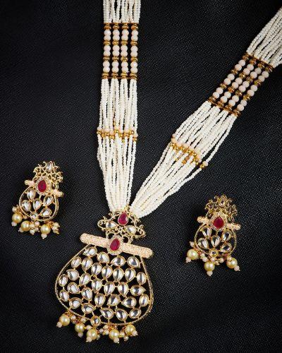 Famous Bazaars & Jewellers In Delhi: ZeroKaata