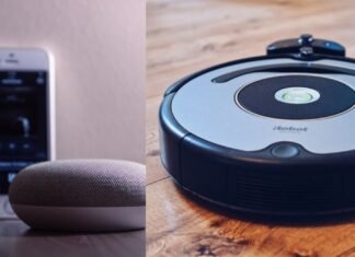 Top Gadgets In India To Automate Your Housework