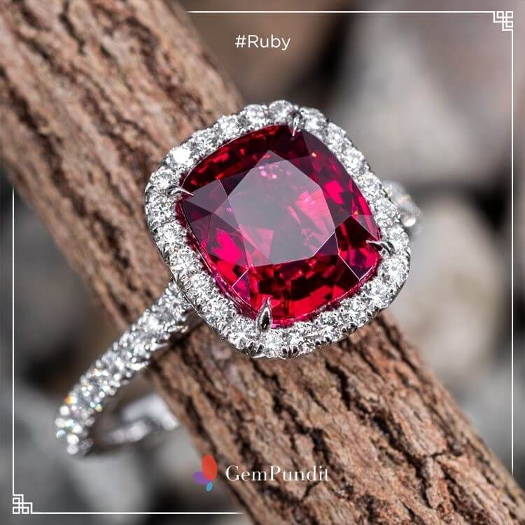 Fashionable Trending Gemstones And Jewelry Gift Ideas For Her