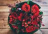 Use Online Flower Delivery To Amaze Your Dear Ones
