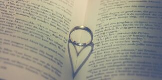 7 Myths About Engagement Rings That You Believed Were True