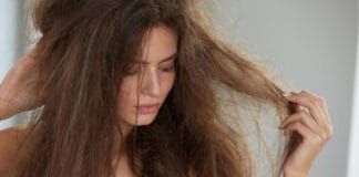 Natural Ways To Prevent Your Hair Fall